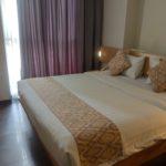 【夜遊び】ジャカルタのおすすめホテル?メープルホテルグロゴル