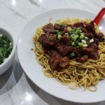 ジャカルタのイマイチなインドネシア料理とスープぬるい問題