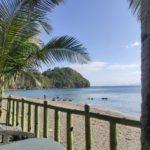 フィリピンのカルバヨグでおすすめのレストランと観光スポット
